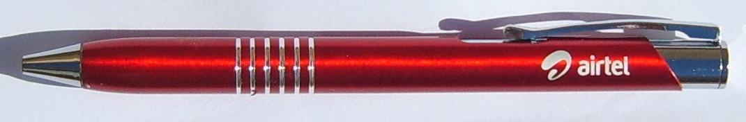 Pens Amp Writing Instruments Laser Engraving And Laser