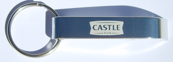 bottle-opener-key-rings-silver-anodised-castle-lager-logo-2