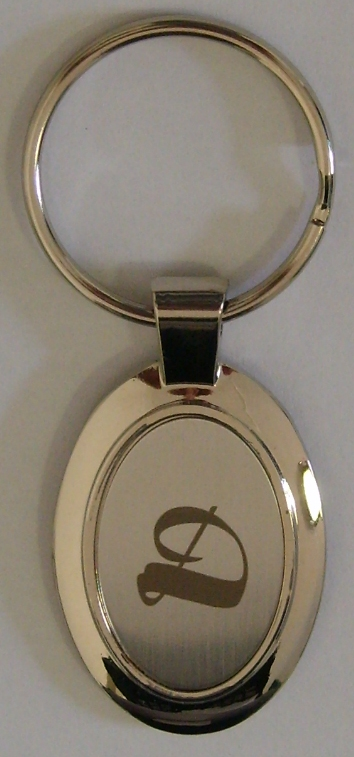 key-ring-oval-brushed-stainless-steel1