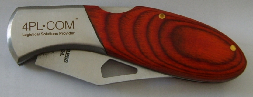 knife-stainless-steel-with-wooden-handle2