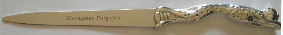 letter-opener-stainless-steel