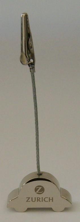 memo-clip-holder-shiny-stainless-steel-zurich-logo