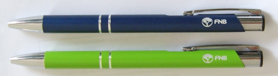 metal-pens-anodised-aluminium-coating-fnb-logo
