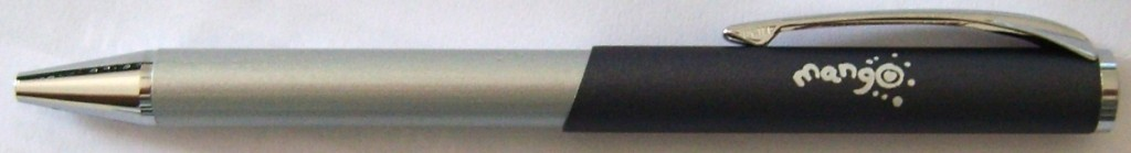 pen-bic-anodised-dark-grey-back