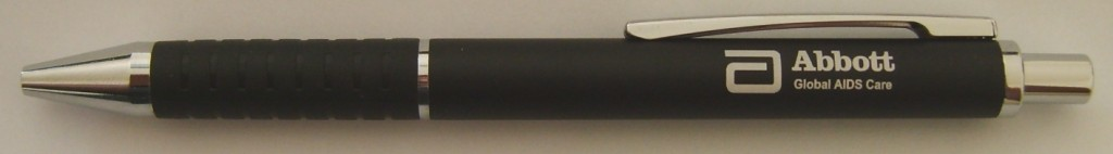 pen-black-anodised-aluminium-2