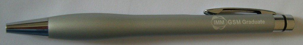 pen-gray-anodised-aluminum