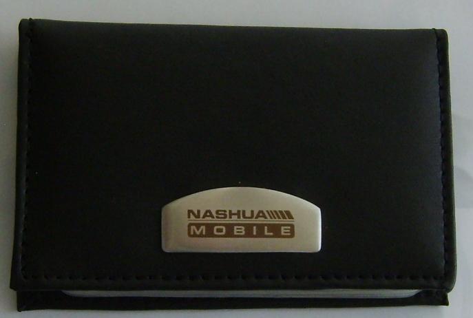 buisness-card-holder-milano-metal-plaque1
