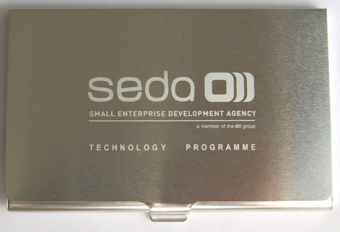 business-card-holder-anodised-aluminium2