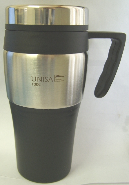 thermal-mug-brushed-stainless-steel-2