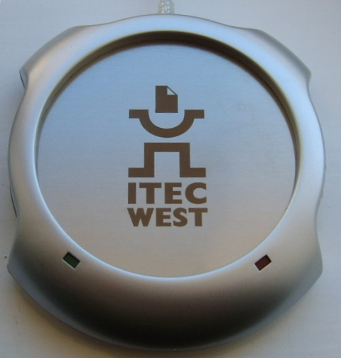 usb-cup-warmers-itec-west-logo