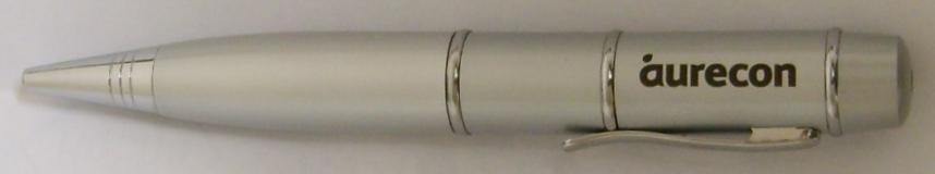 usb-laser-pointer-pen-silver