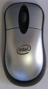 usb-wireless-rechargeable-mouse-hard-plastic-intel-logo1