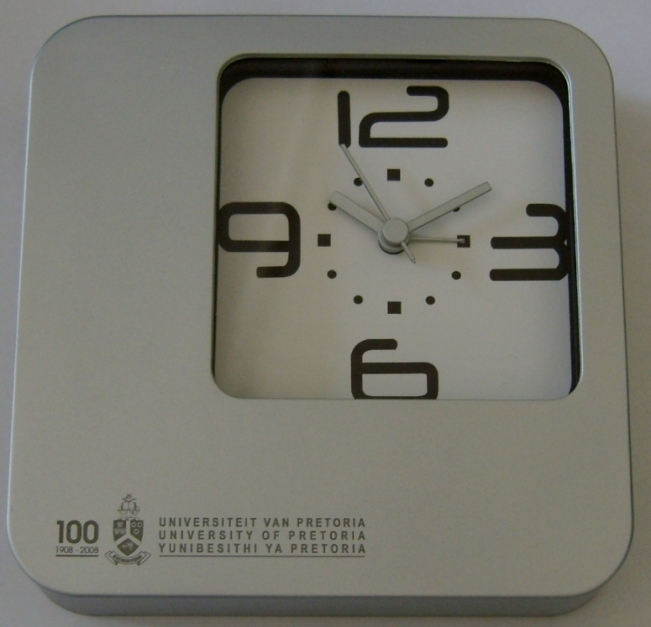 wall-clock-plastic-housing1
