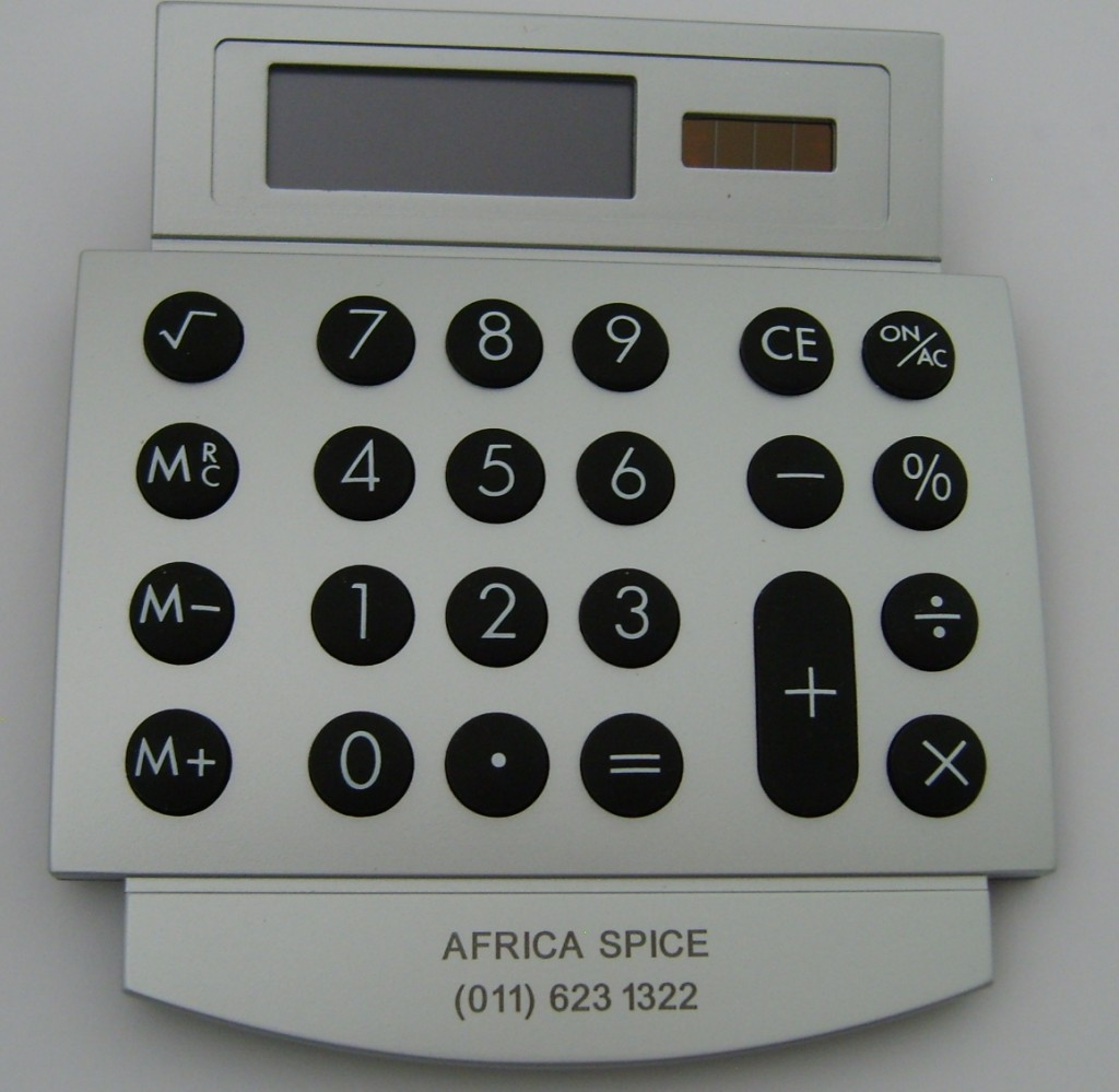 calculator-grey-plastic1