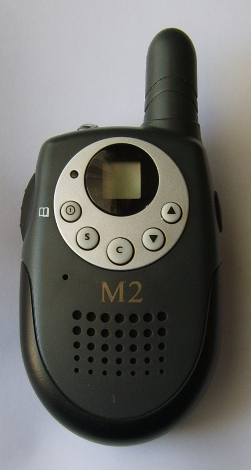 walkie-talkie-black-plastic-housing1