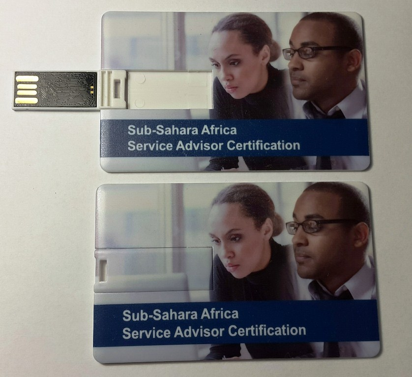 4-8-gig-credit-card-usbs-full-colour-branded-photo-quality