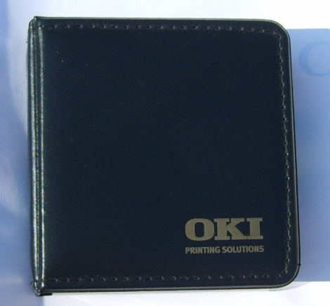mini-post-it-note-holder-simulated-leather-oki-priniting-solutions-logo-11