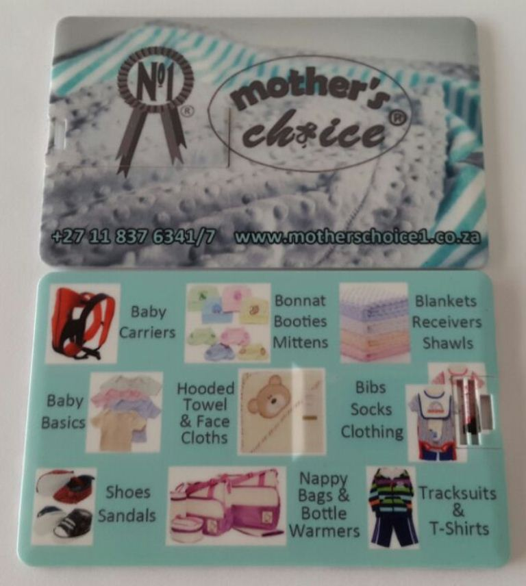 4-8-gig-credit-card-usbs-full-colour-branded-mothers-choice