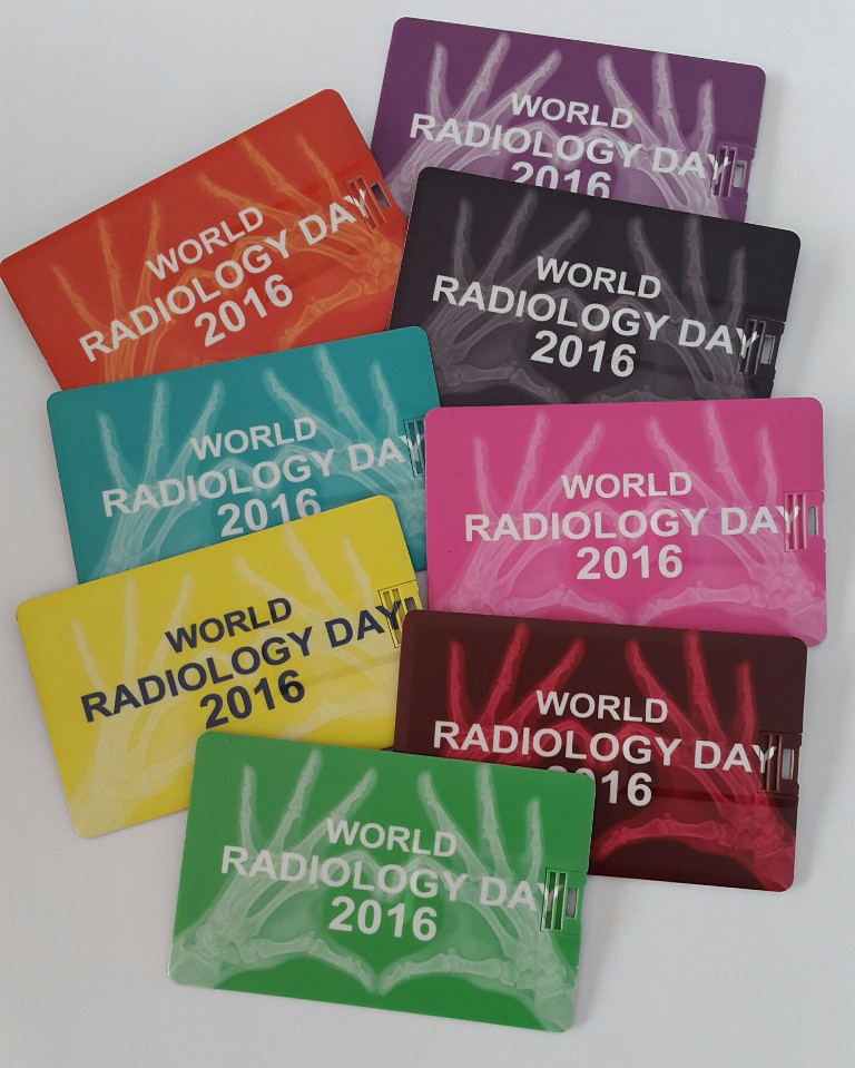 4-8-gig-credit-card-usbs-full-colour-branded-radiology1