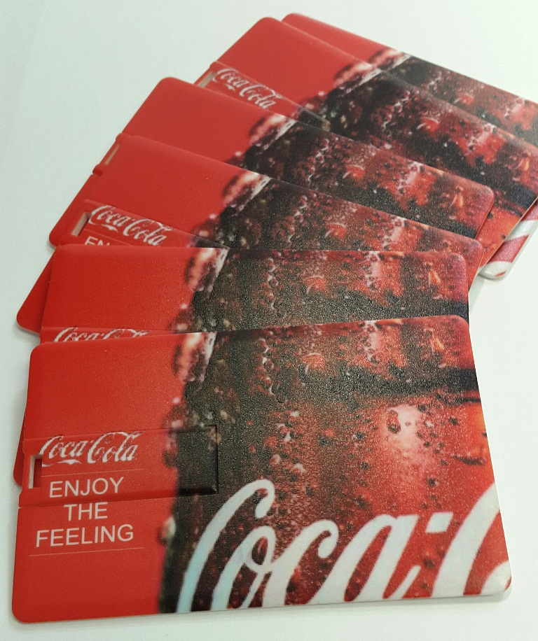 credit-card-usb-8-gig-coca-cola-full-colour-logo-copy